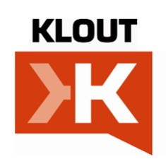 Klout and Personal Branding Online