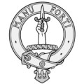 The Clan MacKay