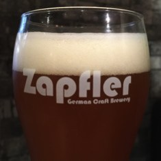 Zapfler Beer