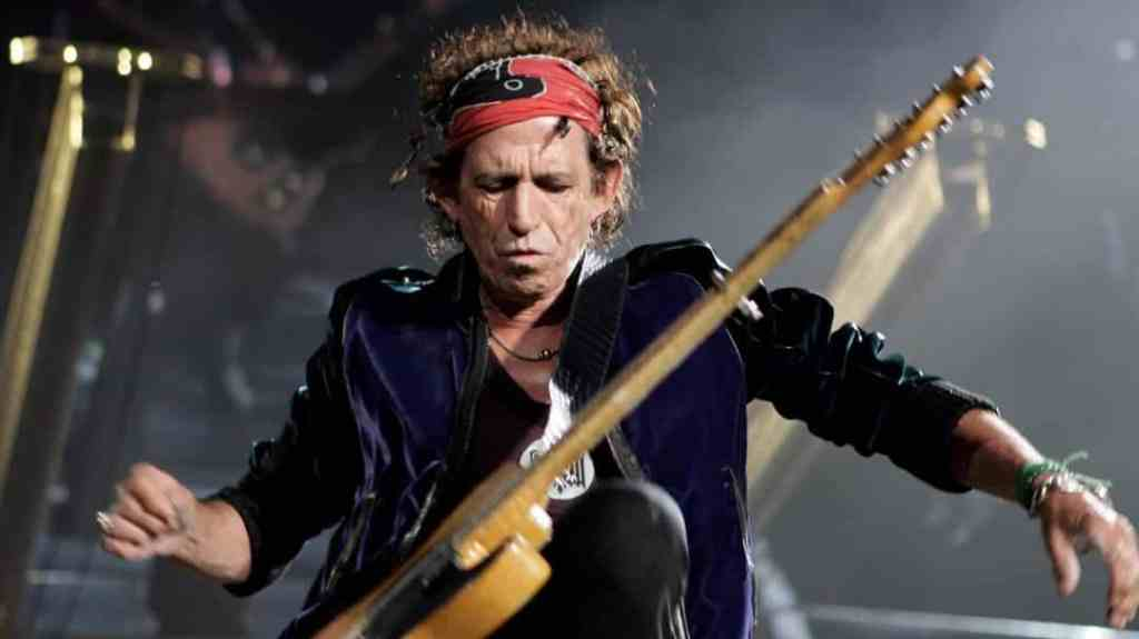 keith-richards-concert