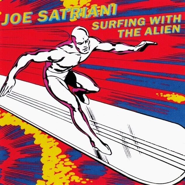 surfing-with-the-alien