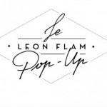 LEON FLAM POP UP STORE