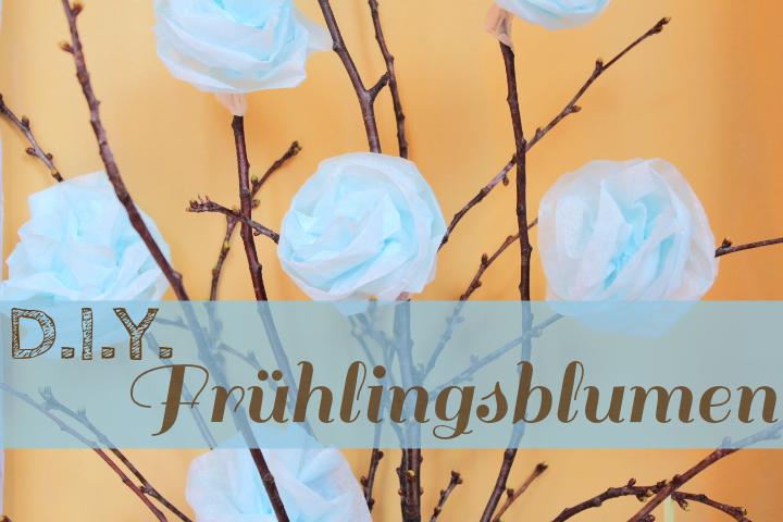 Frühlingsblumen D.I.Y (1)