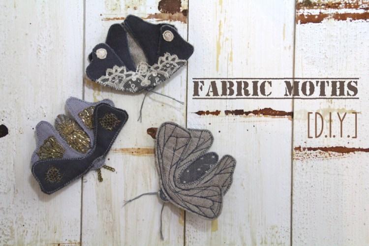 Kleidermotten DIY (1)