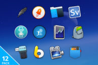 Pay What You Want For 12 Top Mac Apps You're Sure to Love [Deals Hub]