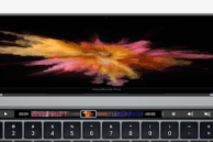 Apple May Launch MaBook Pro With ARM-Based Chip to Reduce Intel Role