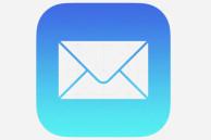 MailClientDefault10: Set the Default Email App on Your iPhone in iOS 10 [Jailbreak Tweak]