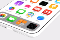 iPhone 8 Said to Face 'Severe Supply Shortages' Due to Difficulties in Production