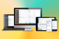 Grab The Latest Version Of The Best Task Manager For Mac and iOS [Deals Hub]