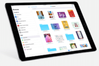 iOS 11's New Files App: 10 Things You Should Know