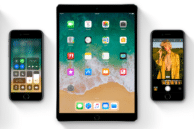 50 Awesome iOS 11 Features and Changes