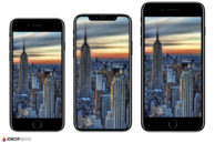 Foxconn Insider Reveals Details About iPhone 8, 2017 Mac Refresh, Apple's AR Glasses, More