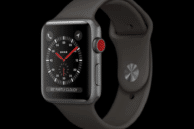 Apple Watch Series 3 Rumor Roundup: Everything You Need to Know