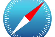 Apple Begins Collecting Safari Browsing Data in macOS High Sierra With Differential Privacy
