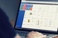Prove Your Skills With the Ultimate Microsoft Office CPD Certification Bundle [Deals Hub]