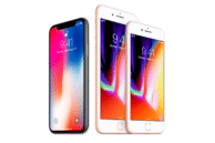 From iPhone X to iPhone SE: Which New iPhone Should You Buy?