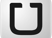Uber is Removing the Private iOS API That Allowed it To Record Your Screen