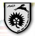 smip-logo