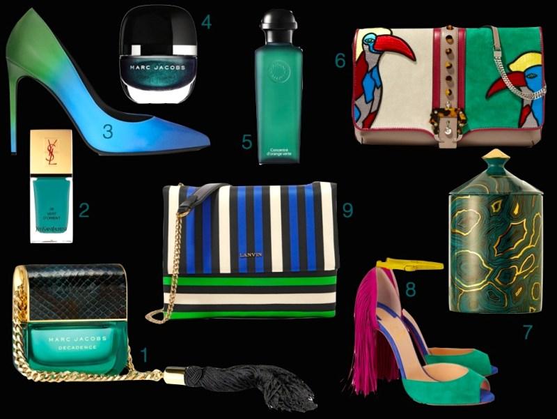 shopping-vert-green-looks-inspiration