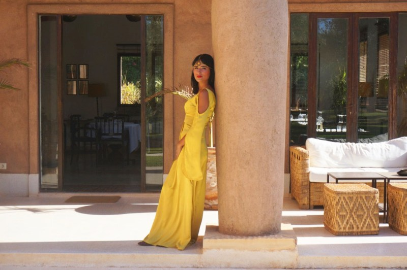 narimen-hotel-les-5-djellabas-marrakech