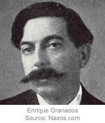 enrique-granados-1