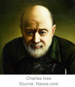 charles-ives4
