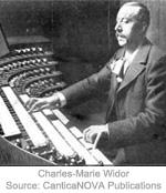 charles-marie-widor1