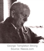 george-templeton-strong1