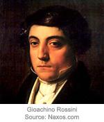gioachino-rossini2