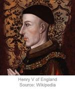 henry-v-england