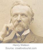 henry-watson1