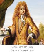 jean-baptiste-lully