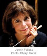 joann-falletta1