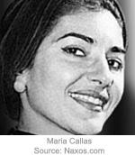 maria-callas1