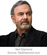 neil-diamond-1