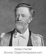 walter-parratt-1