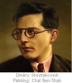 Dmitry-Shostakovich2
