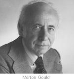 Morton-Gould