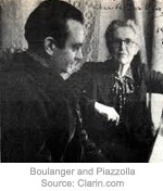 boulanger-piazzolla-1