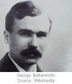 butterworth-george-2
