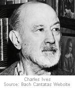 charles-ives-2