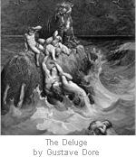 deluge2