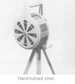 hand-turned-siren