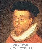 john-farmer-2