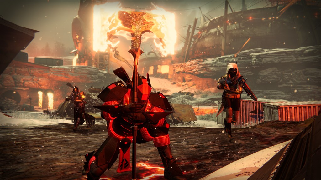 destiny-rise-of-iron-action-3rdp-27-1920-0