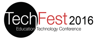 Free Conference in WA: TechFest 2016