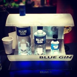 GF-bluegin