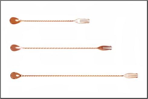 spoonsizes
