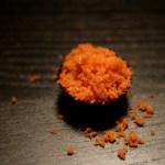 spicy_salt