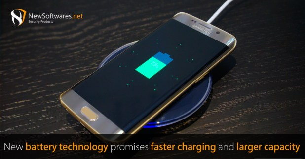 New-battery-technology-promises-faster-charging-and-larger-capacity